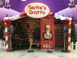 Santa_Johnston_Court_Creation_Media