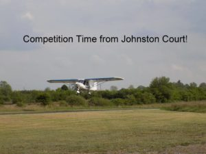 Flying_Competition_