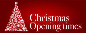 Opening_Hours_Johnston_cOURT_cREATION_mEDIA
